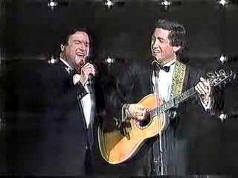 LOS RED JUNIOR - 1990 - A TU RECUERDO