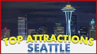 Seattle (WA) United States  city photo : Visit Seattle, Washington, U.S.A.: Things to do in Seattle - The City of Flowers