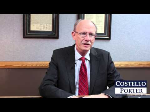 Native American Law Part I with Attorney Joseph Lux