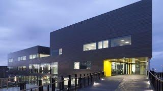 Aston United Kingdom  City pictures : Aston University - United Kingdom Universities