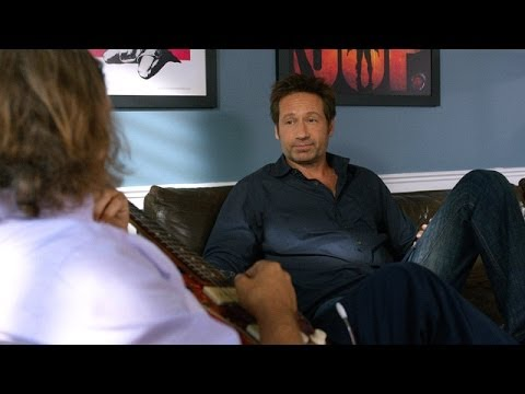 Californication 7.11 (Preview)