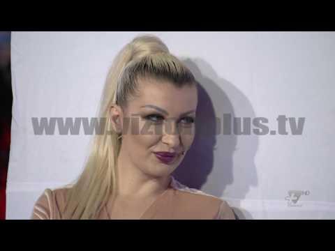 Al Pazar - 10 Dhjetor 2016 - Pjesa 3 - Show Humor - Vizion Plus