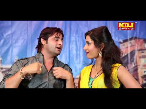 Video Jija Pant Uper Toliya | Darling Tere Nakhre | Haryanvi Top Song  | Vijay Verma | NDJ Music download in MP3, 3GP, MP4, WEBM, AVI, FLV January 2017
