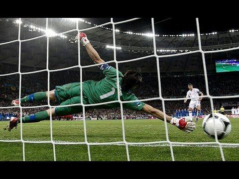 Longest Penalty Shootout EVER | Liverpool vs Middlesborough