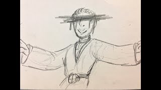 Who Killed Markiplier - Don't Threaten Me With A Good Time PMV