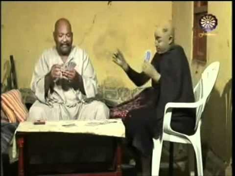 سكس سودان