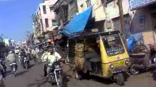 Jamnagar India  city images : Jamnagar city