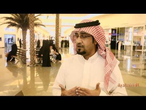 عزاب الرياض ينقلون تجاربهم بعد السماح لهم بدخول الأسواق