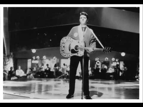 Waitin' In School (Song) by Gary Shorelle