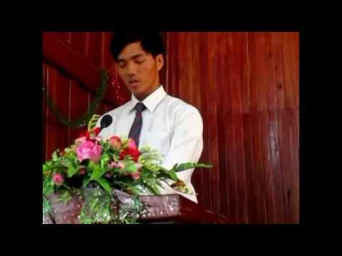 nco Xibhwb txiaj ntsig (видео)