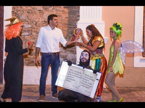 Prefeito Rui Palmeira visita 9ª Bienal do Livro de Alagoas