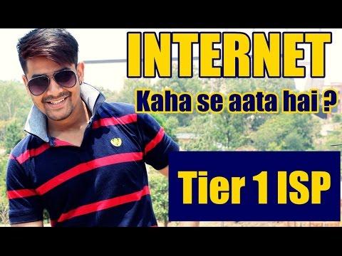 internet bad effects in hindi