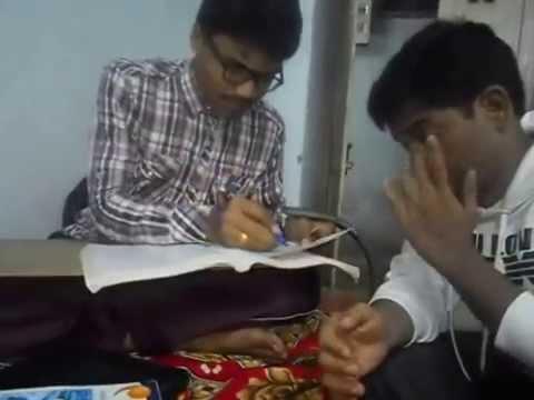 Video 'The exam' telugu comedy short film download in MP3, 3GP, MP4, WEBM, AVI, FLV January 2017