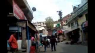 Joshimath India  City new picture : Joshimath, Uttarakhand, India.