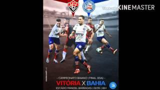 Link do Jogo : http://www.futebolaovivo.in/assistir-bahia-x-vitoria-ao-vivo-em-hd/