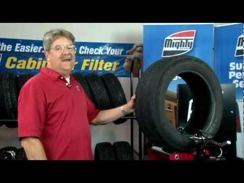 Video Professional Tire Repair download in MP3, 3GP, MP4, WEBM, AVI, FLV January 2017