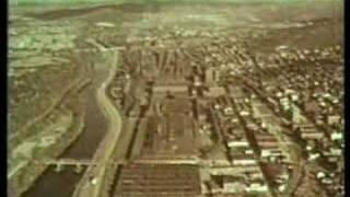 Bethlehem (PA) United States  city photos : Bethlehem Steel, The People Who Built America