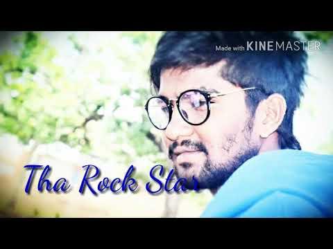 Video The rock star manu prabha download in MP3, 3GP, MP4, WEBM, AVI, FLV January 2017