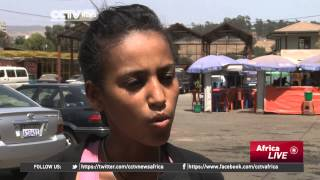 Chinese Investment in Ethiopia