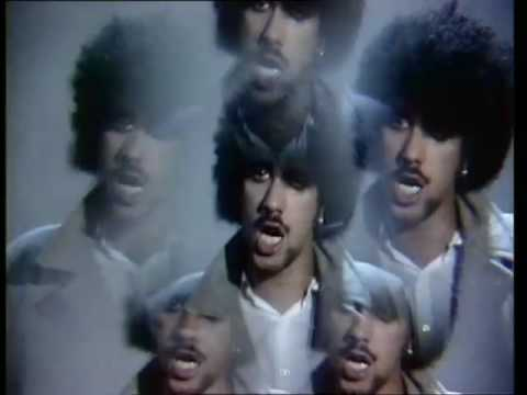 Thin Lizzy – Killer On The Loose