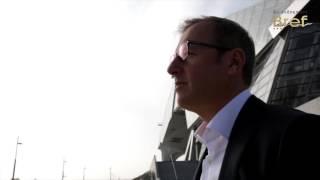 Sanofi, partenaire des Trophées Bref Rhône-Alpes de l'innovation