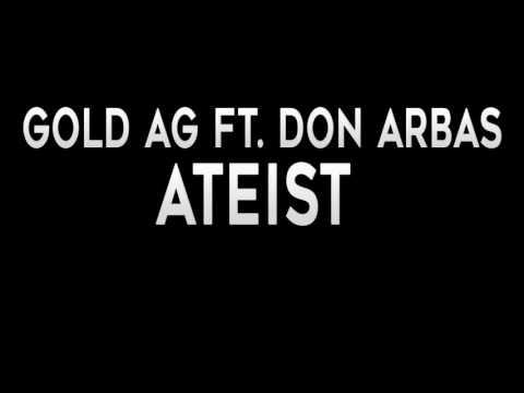 Arta - Shqiperi o Nena ime Ft Gold AG dhe Don Arba