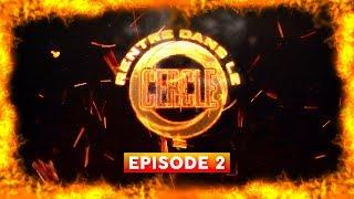 Video Rentre dans le Cercle - Episode 2 (Vald, PLK, Cheu-B, Moon'A...) I Daymolition MP3, 3GP, MP4, WEBM, AVI, FLV November 2017