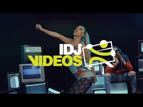 Mala – Tea Tairović x Tozla – nova pesma i tv spot