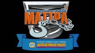 2016 MATTPA Malvern, IA Heavy