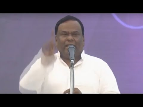 Video Speech By Rev Jawahar prasad Mahto From Bihar | 70th Annual Nirankari Sant Samagam download in MP3, 3GP, MP4, WEBM, AVI, FLV January 2017