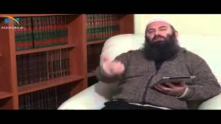 Përse thirë Ezani dyherë në Ditën e Xhuma - Hoxhë Bekir Halimi