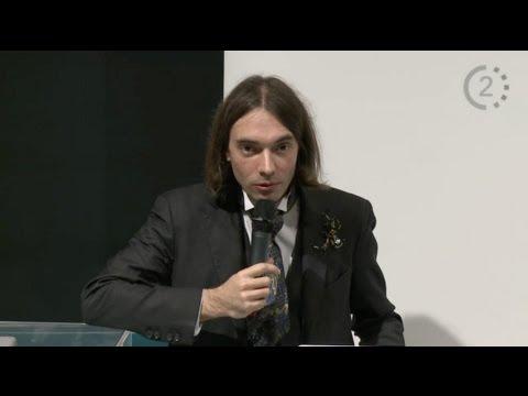 conférence - Depuis plusieurs années déjà, le mathématicien Cédric Villani s'est lancé dans une démarche militante de rencontres avec les jeunes pour redorer le blason de...