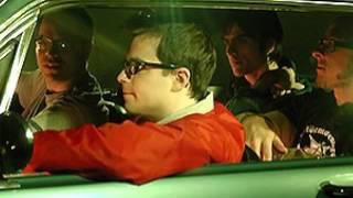 Nonton Weezer   Queen Of Earth  Alternate Version  Film Subtitle Indonesia Streaming Movie Download