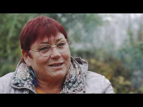 Gunta Zajankovska - Jelgavas novada pašvaldības 2019.gada Atzinības raksta saņēmēja