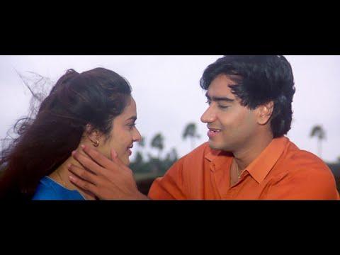 Dheere Dheere Pyar Ko (Phool Aur Kaante 1991) 1080p BluRay #shemaroo#yrf#bollywood#old#music#hd#song