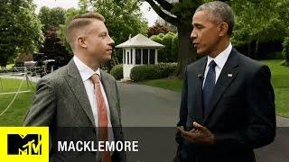 Video 'Prescription for Change: Ending America's Opioid Crisis' | MTV MP3, 3GP, MP4, WEBM, AVI, FLV Oktober 2018