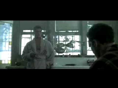 Fight Club (1999) BRRip 850MB