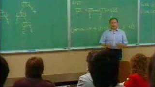 Lecture 3A | MIT 6.001 Structure And Interpretation, 1986