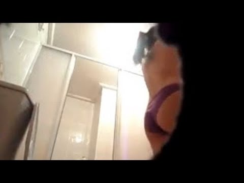 Hansika Motwani Bathroom Nude Leaked Video
