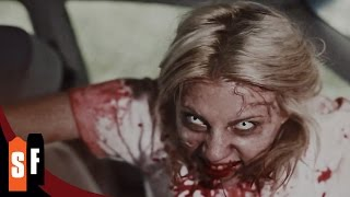 Nonton Wyrmwood  Road Of The Dead  1 2  Barry Kills His Zombie Girlfriend  2015  Hd Film Subtitle Indonesia Streaming Movie Download