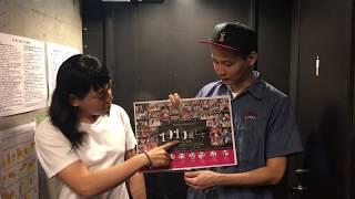 2017年7月7日、神保町花月は10周年を迎えます!記念すべき10周年記念公演は【愛】がテーマの物語をお届け致します。脚本・演出 家城啓之出演者はピクニック、シューレスジョー、宮川英二(ボーイフレンド)、俵山峻(スクールゾーン)、おばたのお兄さん、かなで(3時のヒロイン)、ヒラノショウダイ、兵藤天貴今まで神保町花月を支えてきたメンバー。今支えているメンバー。世代の違うメンバーが揃いました!**********POISON GIRL BANDが出演するのは、7月9日(日)13:00開演の回!是非お越し下さいませ!**********神保町花月10周年記念公演「1010愛して(じゅうじゅうあいして)」【会場】神保町花月【脚本・演出】家城啓之【出演】ピクニック、シューレスジョー、宮川英二(ボーイフレンド)、俵山峻(スクールゾーン)、おばたのお兄さん、かなで、ヒラノショウダイ、兵藤天貴、日替わりゲストあり【日替わりゲスト】7月5日(水)19:30開演…ライス7月6日(木)19:30開演…しずる7月7日(金)16:00開演…シソンヌ、19:00開演…平成ノブシコブシ7月8日(土)13:00開演…ランパンプス16:00開演…犬の心・押見、グランジ・五明7月9日(日)13:00開演…POISON GIRL BAND16:00開演…ピース・又吉、サルゴリラ・児玉【あらすじ】10年前に何してた?10年後に何してる?今、何してる?多分、ずっと愛したり愛されたりしてるだけ。これはあなたの物語【日程】7月5日(水)…19:30開演★7月6日(木)…19:30開演★7月7日(金)…16:00開演/19:00開演★7月8日(土)…13:00開演/16:00開演★7月9日(日)…13:00開演/16:00開演★★…終演後、ピクニック+シューレスジョー+日替わりゲストあり!【チケット】前売:2500円/当日:2800円【Yコード】999-070
