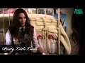 Pretty Little Liars 5.10 (Clip 'Spencer & Emily')