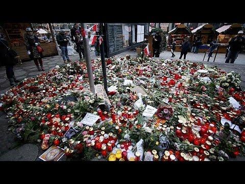 Μέσω Λυών έφτασε στο Μιλάνο ο βασικός ύποπτος της επίθεσης στο Βερολίνο
