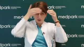 Кратко о головной боли напряжения