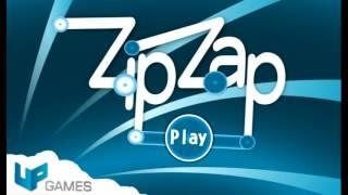 Nonton ZipZap Trailer Film Subtitle Indonesia Streaming Movie Download