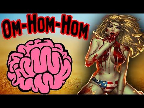 Thumbnail for video 2QoU2Sfxc_k