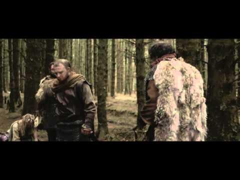 A Viking Saga: The Darkest Day 2013 Movie