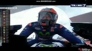 Video Duel antara petrucci dan marquez untuk merebut podium 1 motogp 10/09/2017 MP3, 3GP, MP4, WEBM, AVI, FLV September 2017
