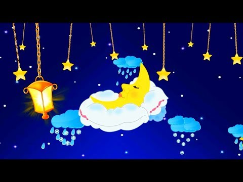 LULLABY for BABIES to SLEEP: Lavender's Blue Song, Baby Music, Bedtime Songs, Nursery Rhymes