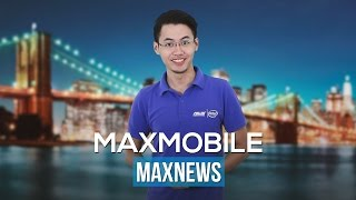 Maxnews - iPhone 7 sẽ có RAM 3G? Vivo X6 RAM 5G, TCL P590L, Xiaomi Redmi Note 3, Oppo A33, iPhone, Apple, iphone 7
